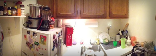 Kitchen Pano 1 (Upper)