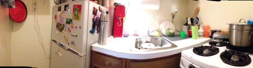Kitchen Pano 2 (Lower)